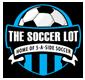 The Soccer Lot
